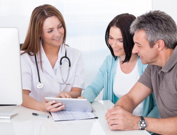 citas-médicas-iess-4