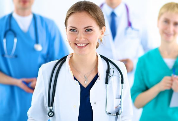 citas-médicas-iess