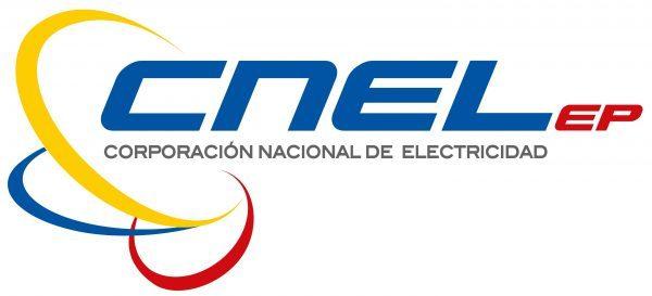 cnel-1
