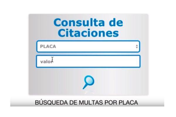 consulta-de-multas-1