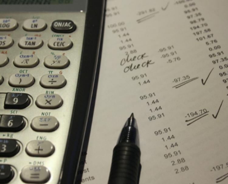 certificado de estar al corriente en las obligaciones tributarias