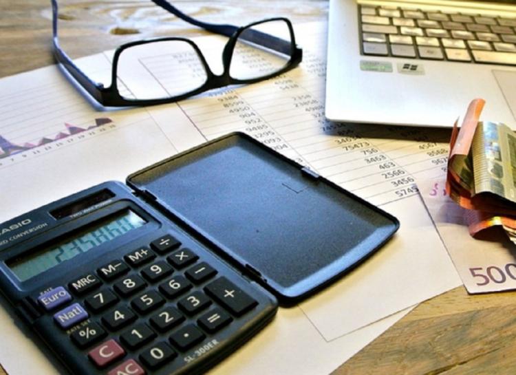definición de obligaciones fiscales