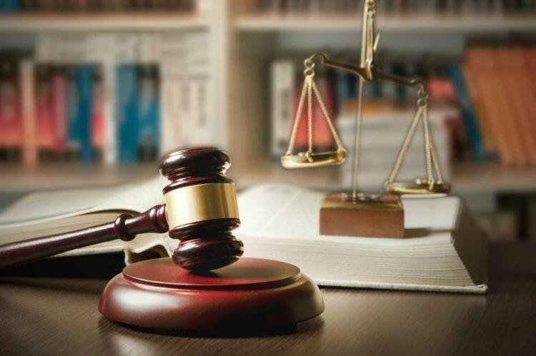 legislacion y practica tributaria