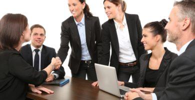 Ingresar en Socio Empleo – Portal de empleos