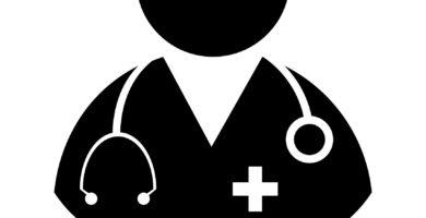 Trabajo de Auxiliar de Enfermeria en Ecuador