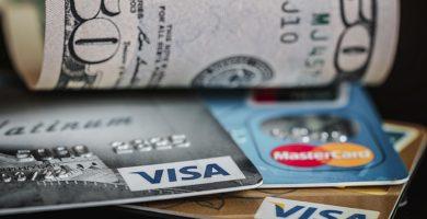 solicitud de tarjeta de credito banco del pacifico
