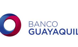 banco de guayaquil tarjetas de credito establecimientos