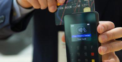 tarjeta de credito jep beneficios